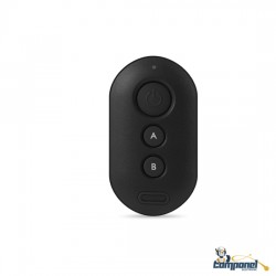 Controle remoto Portao Intelbras XAC 4000 Smart Control